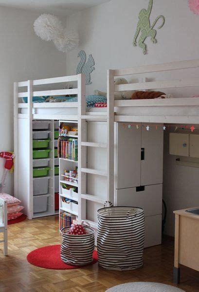 Kinderzimmer Ideen Für Schulkinder by Kinderzimmer Schulkinder Gestalten