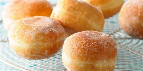 cuisine addict com beignets moelleux aux pommes pas cher recette sur