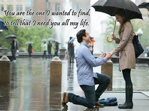 Love Lost Quotes And Saying Image 7