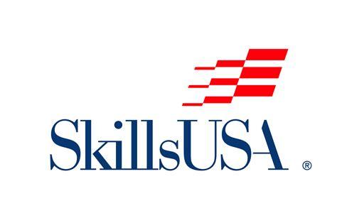 skillsusa shines national spotlight  career