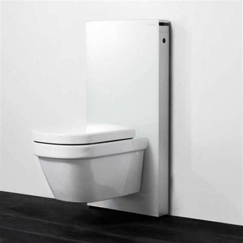 Geberit Spülkasten Monolith by Geberit Monolith Wc Frame Cistern Sanctuary Bathrooms