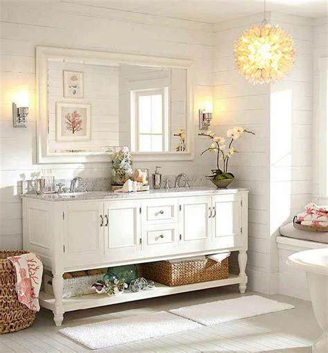 22 Excellent Pottery Barn Bathroom Mirrors Eyagcim