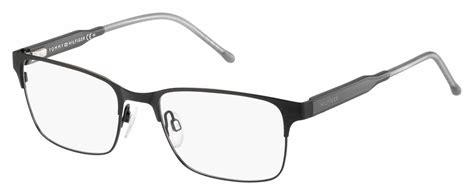 Tommy Hilfiger Th 1396 Eyeglasses