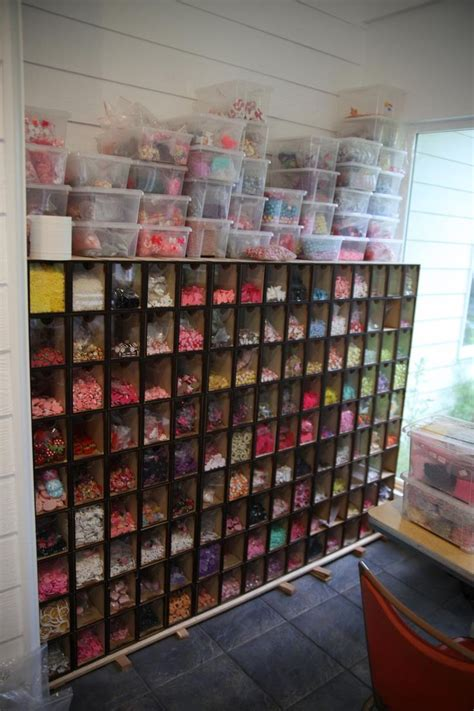 Stores With Beds by 148 Best Images About Bead Storage On Studios