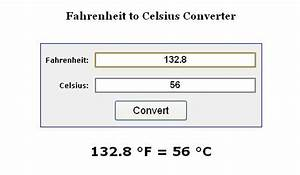 Get Torrent Here: CONVERTER CELSIUS INTO FAHRENHEIT