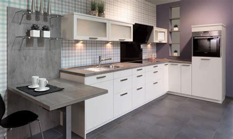kitchens rempp kuechen