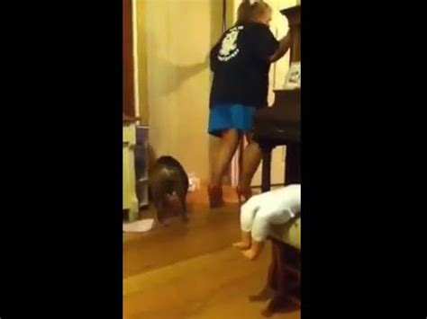 grandma walking  high heels  wrong youtube