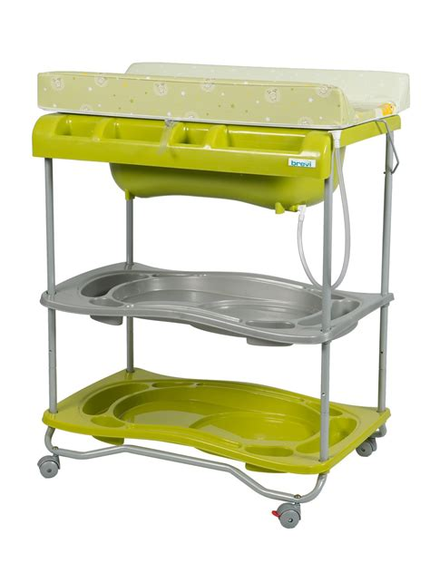 table d eveil avec siege table à langer baignoire bébé districenter