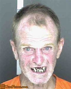 Ugly People Photos | Ugly People Men Evil Smile Pictures ...