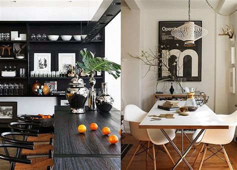 Bid Great Designer And After Items And Its Great Cause by 35 Amazing Dining Room Ideas Inspirations