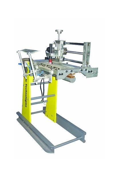 Welding Liner Machine Automatic Special Epic Purpose
