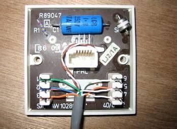 May Diagram Circuit