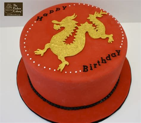 Bridal Shower Dessert Ideas by Dragon Cakes Birthdays The Hudson Cakery