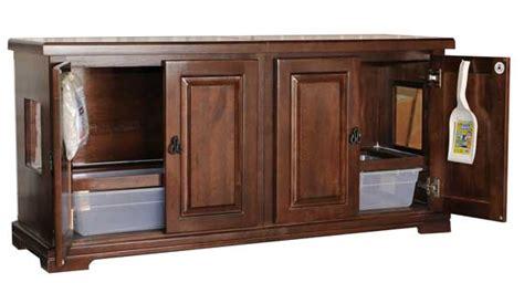 tall litter box cabinet pdf diy large litter box furniture download kraftmaid