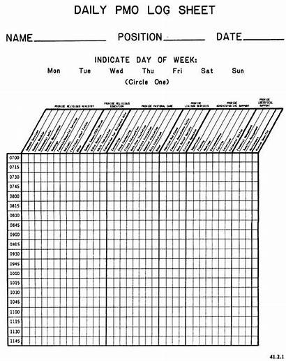 Log Printable Weight Workout Lifting Sheet Daily
