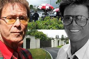 Sir Cliff Richard: All you need to know about ...
