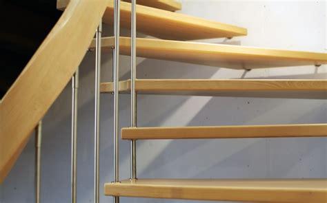 Dachbodentreppe Einbauen Kosten Treppen Preise Im Vergleich