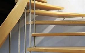 Dachbodentreppe Einbauen Kosten : stilvolle dachbodentreppe einbauen f r ein stimmiges ~ Lizthompson.info Haus und Dekorationen
