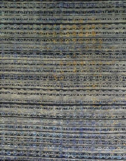 tappeti turchi prezzi cabib 45080 agra tappeti turchi tappeti cinesi
