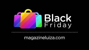 Bettwäsche Black Friday : come ou a black friday 2015 no magazine luiza youtube ~ Buech-reservation.com Haus und Dekorationen