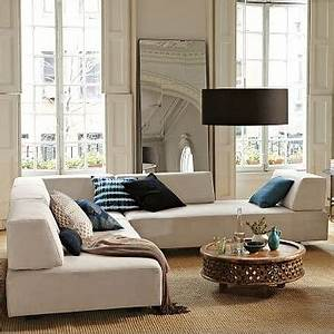 beautiful abodes new items west elm wood is big With west elm carved wood coffee table reviews