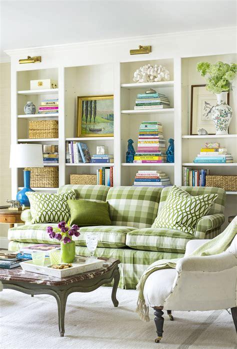 Furniture Fair Mason