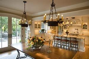 give me gothic marvellous home has been designed in a With kitchens with dining areas designs