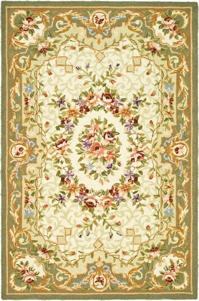 safavieh rugs chelsea collection americana rugs chelsea collection safavieh