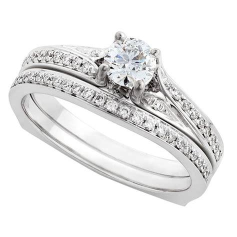 ikuma canadian diamonds images  pinterest