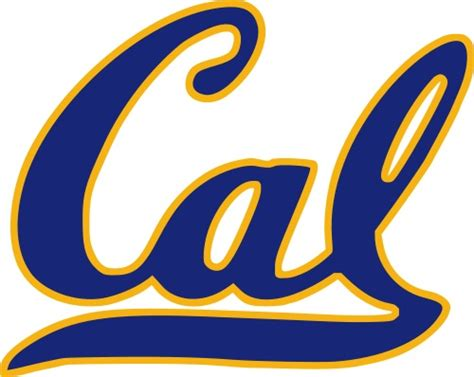 Image result for cal logo