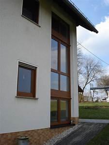 Bodentiefe Fenster Kosten : bodentiefe fenster sichtschutz bauelemente j rgen steffen referenzen ~ Sanjose-hotels-ca.com Haus und Dekorationen