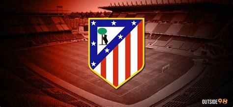 Atletico Madrid The Team Of The People  Citylife Madrid