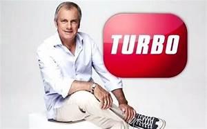 M6 Replay Journal : audiences tv turbo la cote sur m6 ~ Medecine-chirurgie-esthetiques.com Avis de Voitures