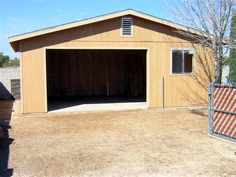10 ft garage door build a 1 2 3 or 4 car garage