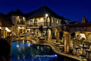 fresh beautiful mansions pictures this favorite luxury homes