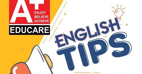 aplus educare sslc  english final touch