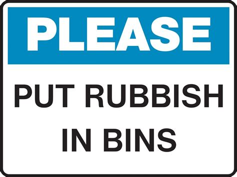 Housekeeping Sign  Please  Put Rubbish In Bins  Ready Signs. Gestures Signs Of Stroke. Puzzle Pieces Signs. Road Colour Light Signs Of Stroke. Porch Signs. Blank Signs Of Stroke. Acid Signs Of Stroke. H Influenzae Signs. Gesture Signs Of Stroke