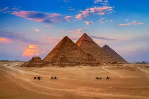 ancient egypts   jaw dropping discoveries history
