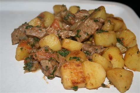 comment cuisiner comment cuisiner viande bovine