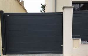epique porte de garage sectionnelle jumele avec serrurier With porte de garage sectionnelle jumelé avec serrurier 93
