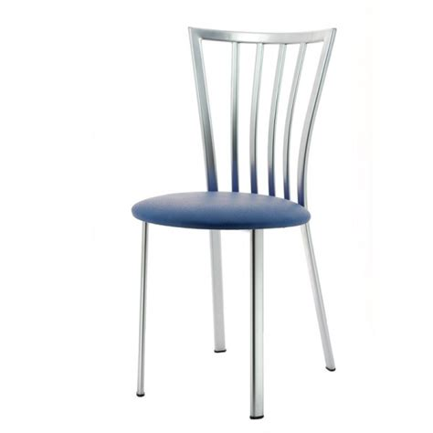 chaises cuisine de qualite