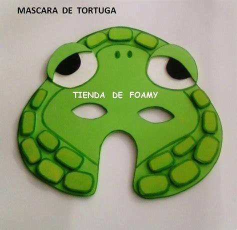 tienda de foamy mascaras de animales 2 carnaval caretas m 225 scaras gorros dibujos