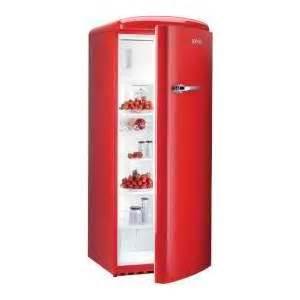 rbord fridge dimensions