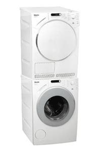 colonne s 232 che linge lavage s 232 chage machine