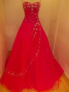 pin robe princesse rose cendrillon model on pinterest With robe pour fiancaille