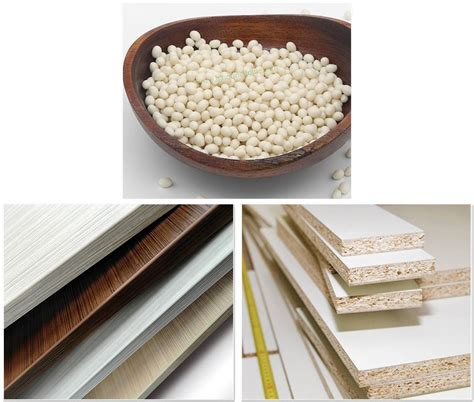 customized pvc woodworking hot melt glue adhesive manufacturers factory  sample fshj