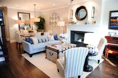 ultimate living room design guide living room