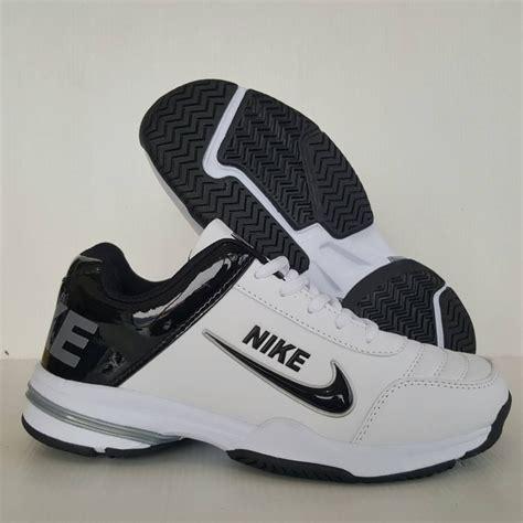 jual beli sepatu pria nike tenis import premium