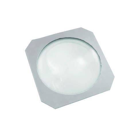 led len kaufen eurolite fresnel lens f 252 r ml 56 cob led multipar silber kaufen bax shop
