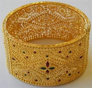 Dubai Gold Bracelet Design 21k Arabic Jewelry 21k Gold Jewelry 24k Gold 18k